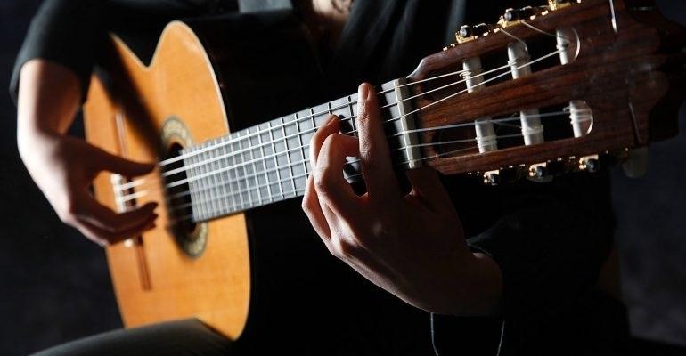 Фото на Международный фестиваль гитары в Аргентине017