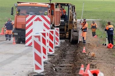 Фото на праздник Третье воскресенье октября День работников дорожного хозяйства002