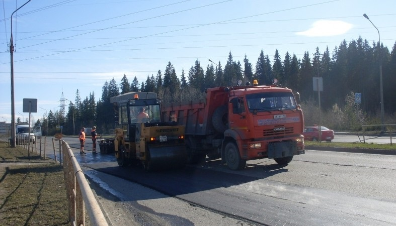Фото на праздник Третье воскресенье октября День работников дорожного хозяйства007