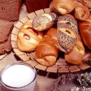 Фото на праздник Третье воскресенье октября День работников пищевой промышленности001