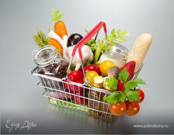 Фото на праздник Третье воскресенье октября День работников пищевой промышленности005