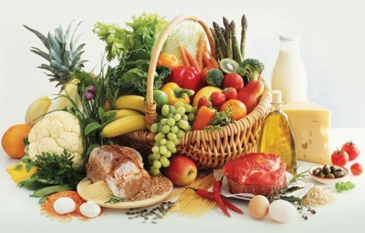 Фото на праздник Третье воскресенье октября День работников пищевой промышленности006