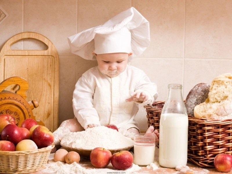 Фото на праздник Третье воскресенье октября День работников пищевой промышленности010