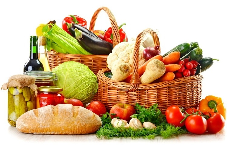 Фото на праздник Третье воскресенье октября День работников пищевой промышленности011