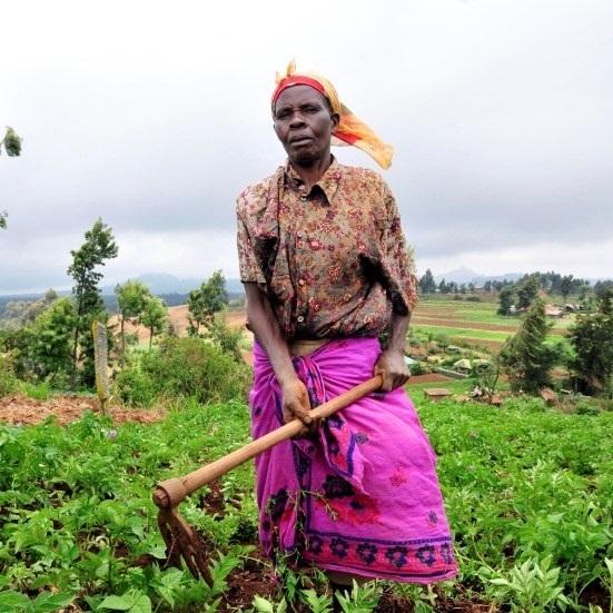 Фото на праздник 15 октября Всемирный день сельских женщин003