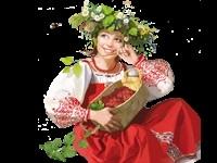 Фото на праздник 15 октября Всемирный день сельских женщин004