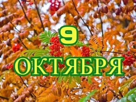 Фото на праздник 9 октября Всемирный день почты003