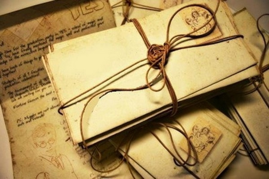 Фото на праздник 9 октября Всемирный день почты006