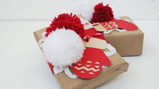 Хорошие идеи подарков на Новый год (1)