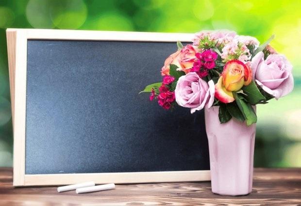 Цветы картинки на день учителя009