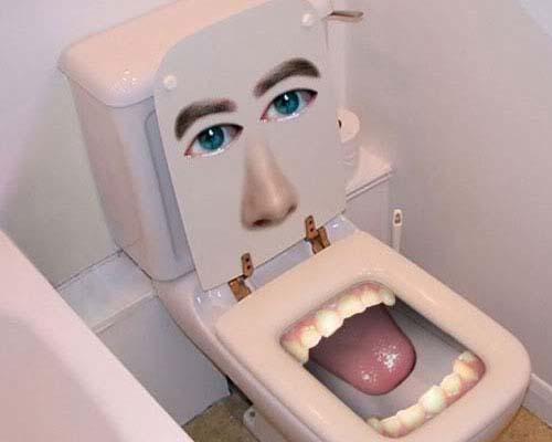 Всемирный день туалета прикольные картинки (3)