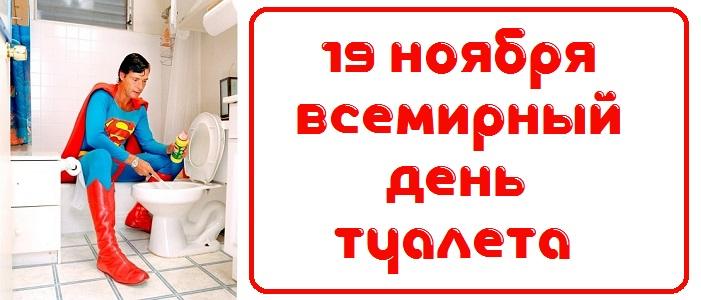 Всемирный день туалета прикольные картинки (8)