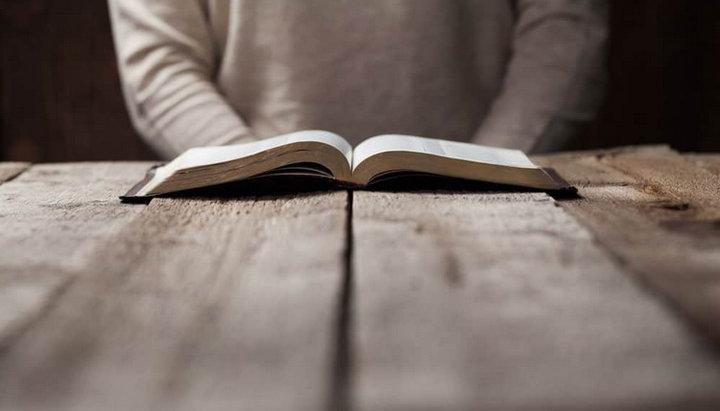 День покаяния и молитвы картинки и фото (3)