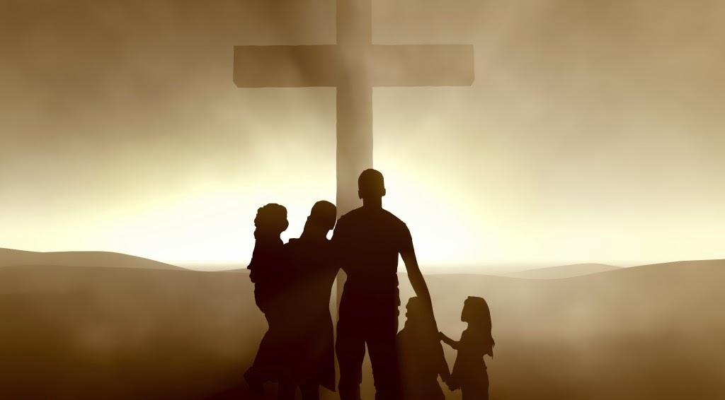 День покаяния и молитвы картинки и фото (4)