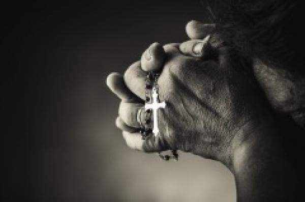 День покаяния и молитвы картинки и фото (5)