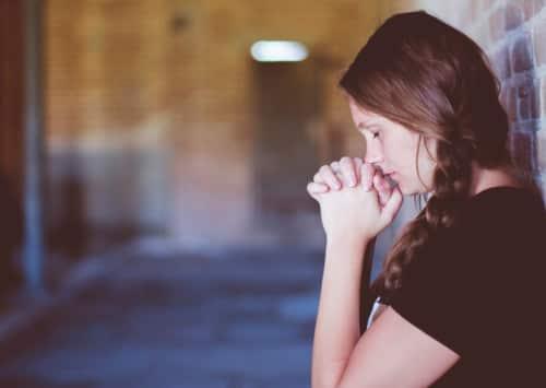 День покаяния и молитвы картинки и фото (6)