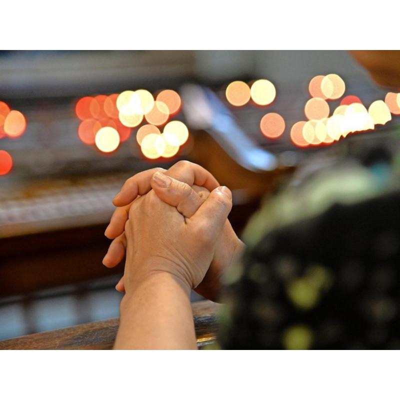 День покаяния и молитвы картинки и фото (8)