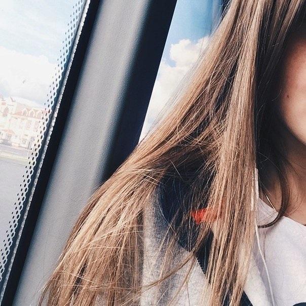Картинки красивых лиц девушек на аву019