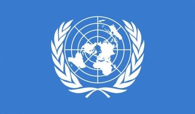 Картинки на Всемирный день науки за мир и развитие (12)
