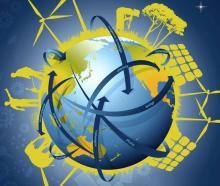 Картинки на Всемирный день науки за мир и развитие (15)