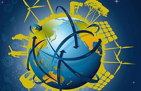 Картинки на Всемирный день науки за мир и развитие (2)