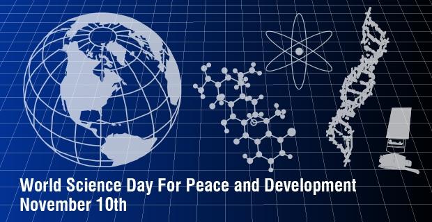 Картинки на Всемирный день науки за мир и развитие (20)