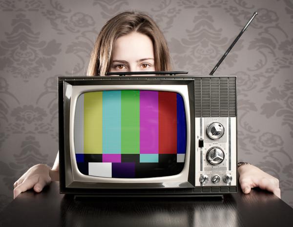 Картинки на Всемирный день телевидения (1)