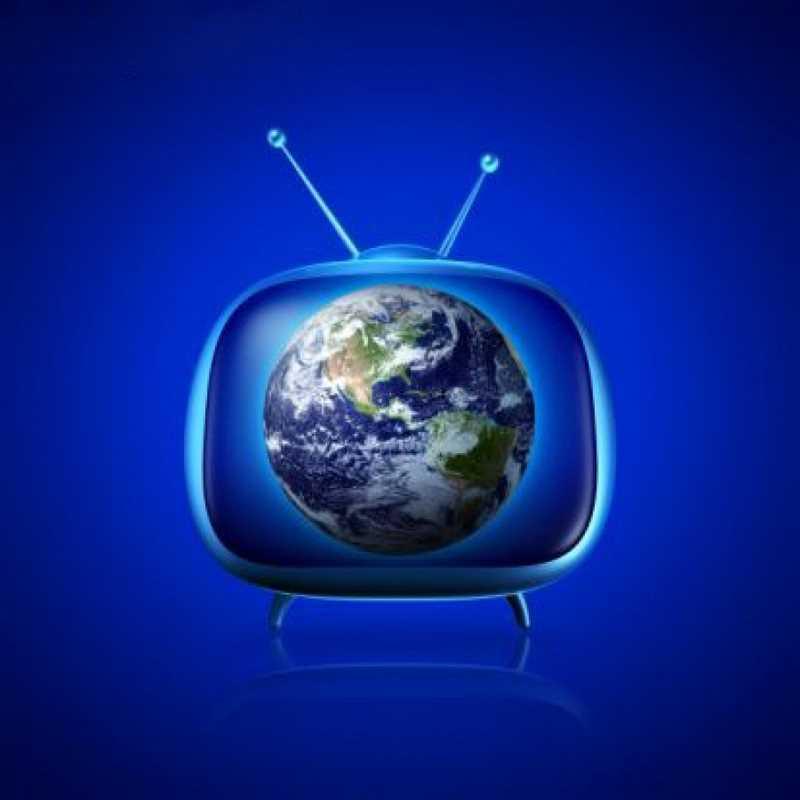 Картинки на Всемирный день телевидения (12)
