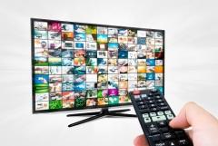 Картинки на Всемирный день телевидения (13)