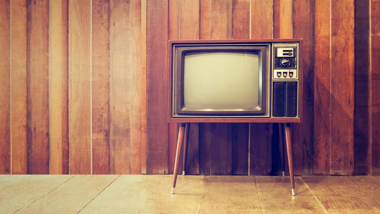 Картинки на Всемирный день телевидения (14)