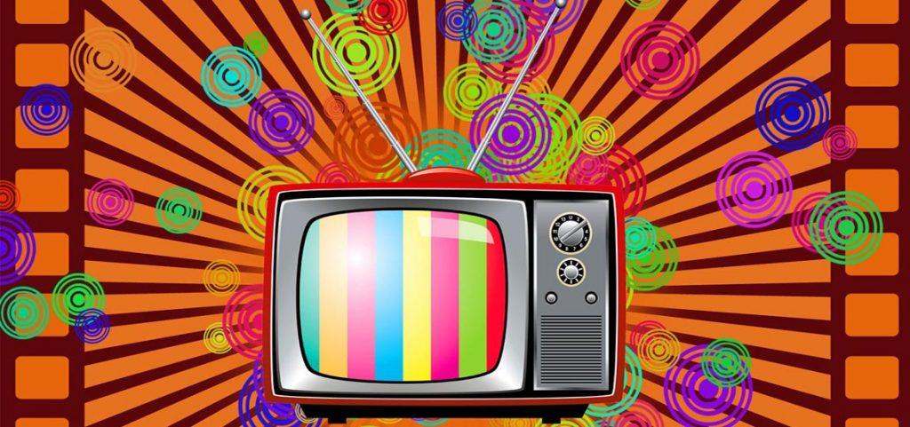 Картинки на Всемирный день телевидения (17)
