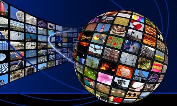 Картинки на Всемирный день телевидения (18)