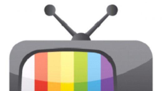Картинки на Всемирный день телевидения (19)