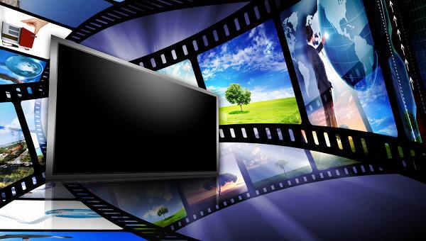 Картинки на Всемирный день телевидения (2)