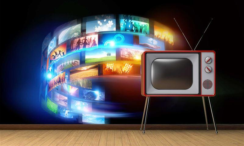 Картинки на Всемирный день телевидения (5)