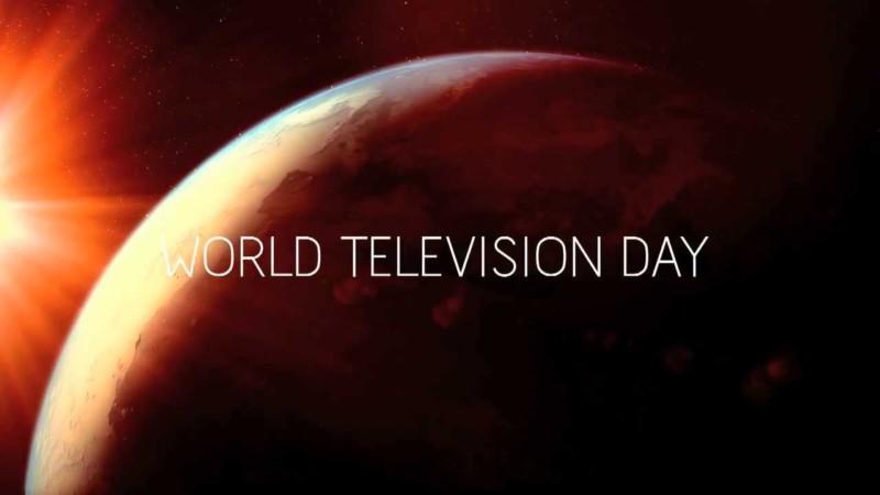 Картинки на Всемирный день телевидения (8)