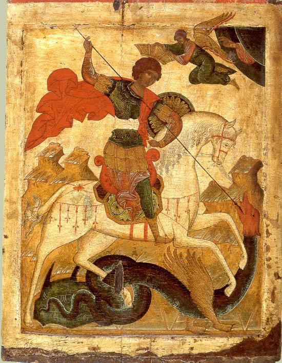 Картинки на День памяти святого Георгия Победоносца (29)