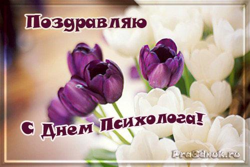 Картинки на День психолога в России (2)