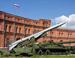 Картинки на День ракетных войск и артиллерии в России (1)