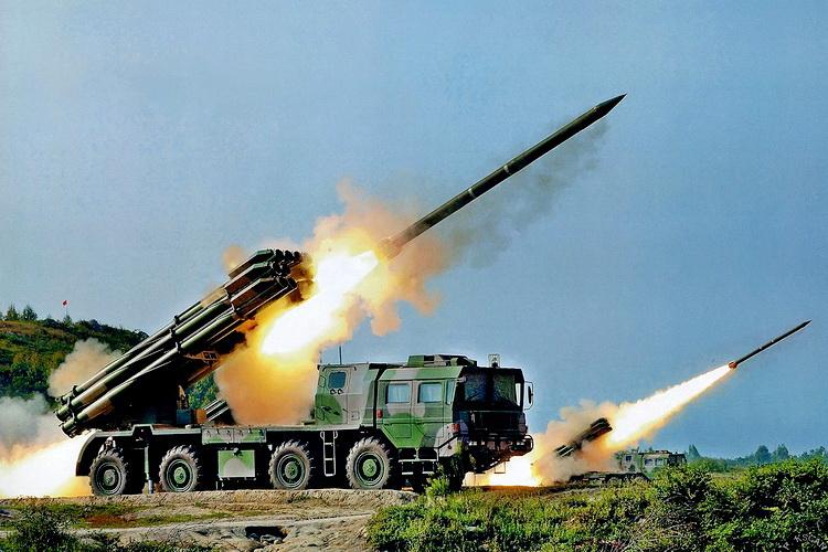 Картинки на День ракетных войск и артиллерии в России (10)
