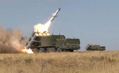 Картинки на День ракетных войск и артиллерии в России (7)