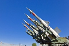 Картинки на День ракетных войск и артиллерии в России (8)