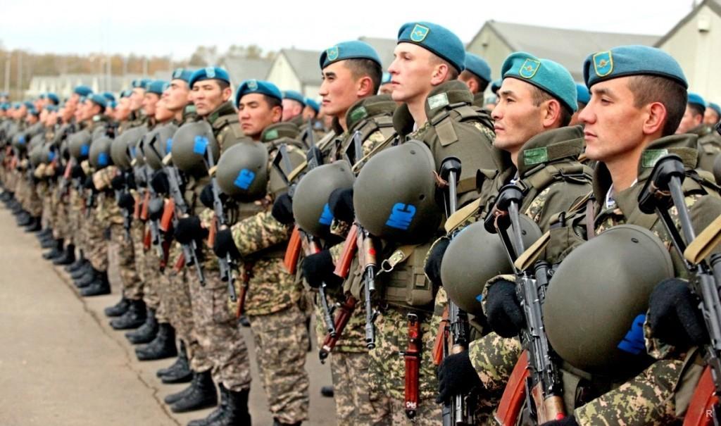 Картинки на День российского военного миротворца (15)