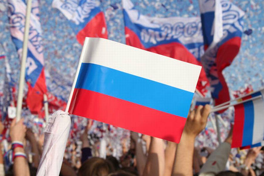 Картинки на День российского военного миротворца (7)
