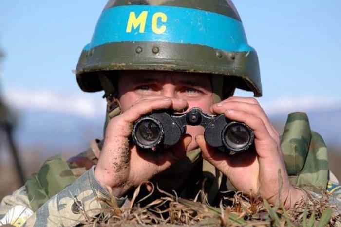 Картинки на День российского военного миротворца (8)