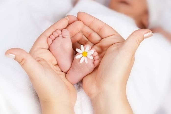 Картинки на Международный день недоношенных детей (4)