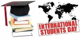 Картинки на Международный день студентов (19)