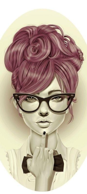 Картинки на аватарку003