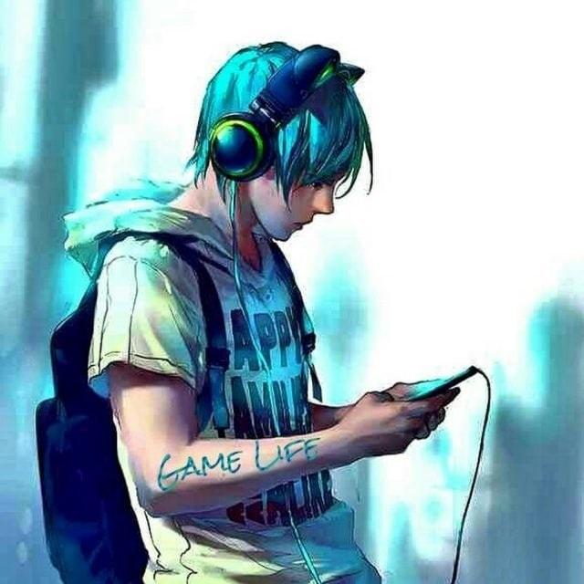 Картинки на аватарку006
