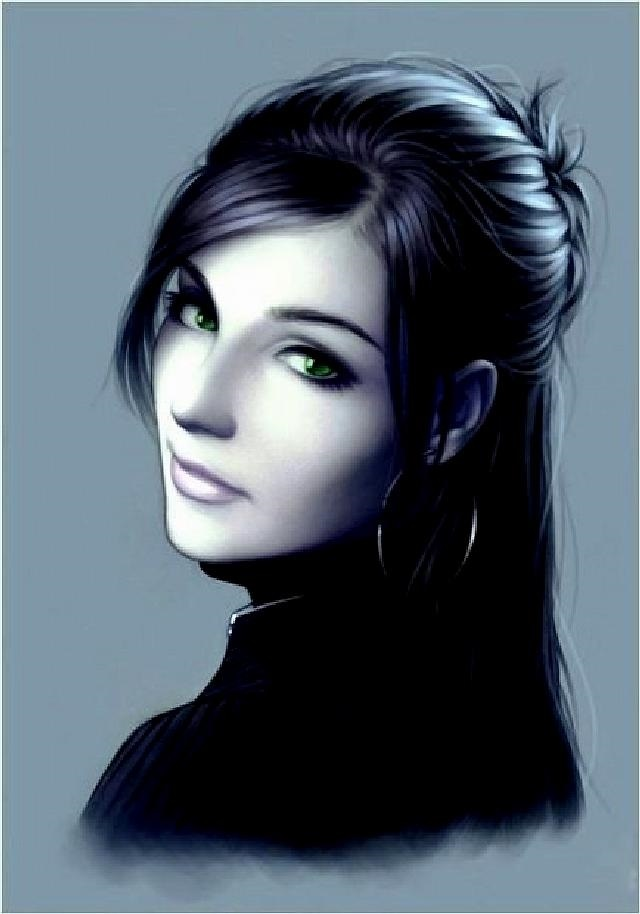 Картинки на аватарку011